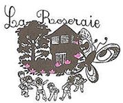 Ecole La Roseraie – Externat et Internat Braine le Comte & Soignies